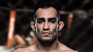 tony ferguson being tony ferguson for 14 minutes straight