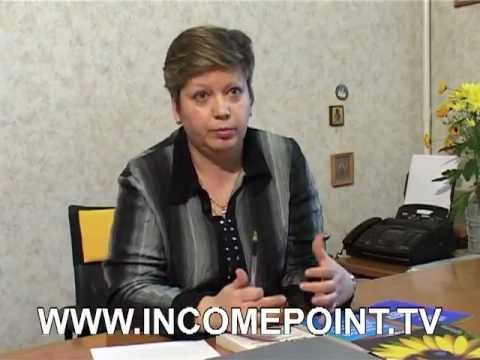 IncomePoint.tv: оценка имущества доставшегося по наследству