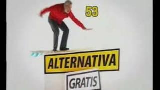 Pablo Ribba Publicad Alternativa Gratis
