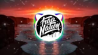 G Eazy & Halsey   Him & I (Audiovista Remix)