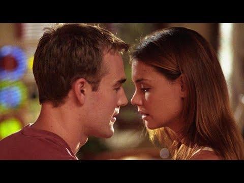 15 лучших сериалов  про первую любовь и секс. Молодежные фильмы про подростков и школу