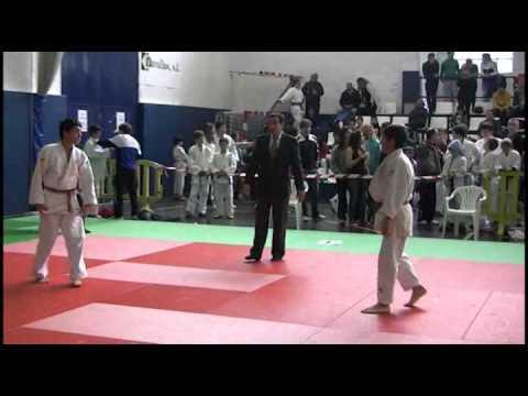 Finales JDN Sangüesa (11)