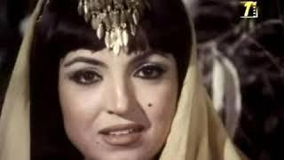 تحميل اغاني سميرة توفيق يامرحبا بزوارنا samira taoufik MP3