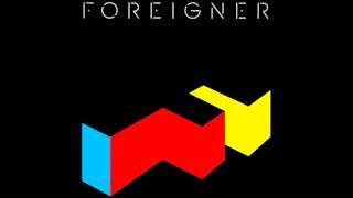 Foreigner   That Was yesterday Version Extend (Matzes 2014 Edit)