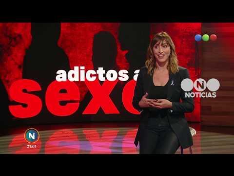 Tener relaciones sexuales con el reloj de vídeo de 14 años en línea gratis