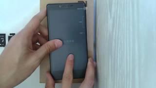 國內手機代購 小米 紅米NOTE 增強版影片介紹