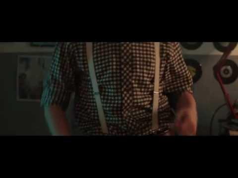"""BRIGHTON 64 """"Solo hasta el final"""" Video Clip"""