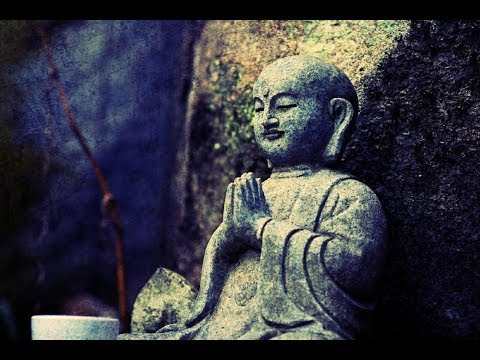 Abstract Hip-hop Chill Trip-hop, Meditation (zen music) Zen Hop Mix by DJ Gami.K