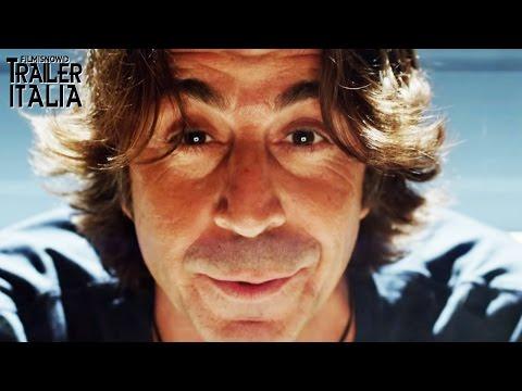 On Air - storia di un successo Trailer ufficiale | film su Lo Zoo di 105 [HD]