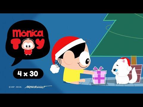 Feliz Mingau