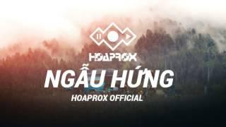 Ngẫu Hứng- Hoaprox