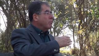 preview picture of video 'İSKENDERUN BELEDİYESİ AKÇAY DERESİ ÜZERİNE KÖPRÜ TEMEL ATMA TÖRENİ'