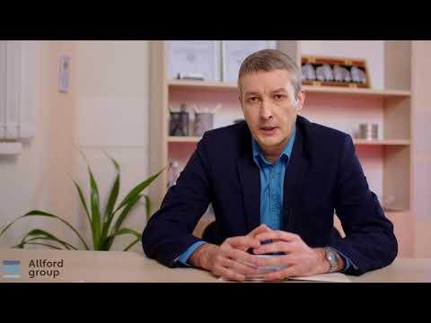 Расторжение брака в Беларуси. Расторжение брака в органах ЗАГС. Расторжение брака через суд.