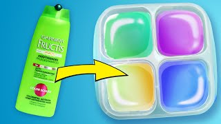 25-cool-and-easy-life-hacks