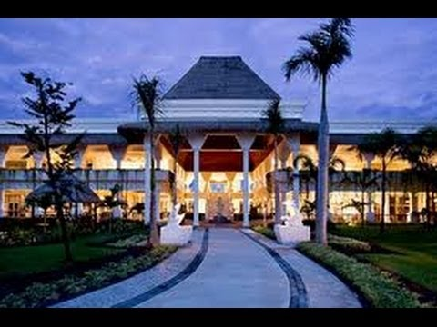 Video Riviera maya - Hotel Grand sunset princess - xplor - xcaret - playa del carmen