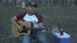 Justin Sings, No Tomorrow...