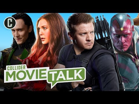 what-the-marvel-disney-shows-could-mean-for-avengers-endgame--movie-talk