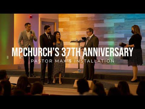 Sermons 25