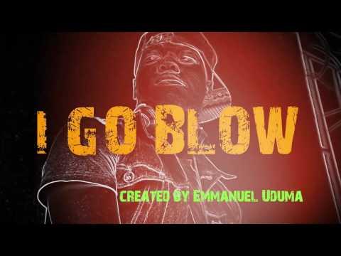 Spinlet Web Series: I Go Blow Episode 8