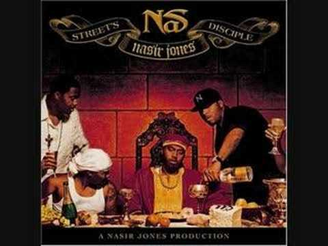 You Know My Style (2004) (Song) by Nas