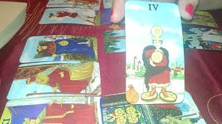 LIBRA August 2018 - Who Is Your FUTURE LOVE? General Tarot Love Reading