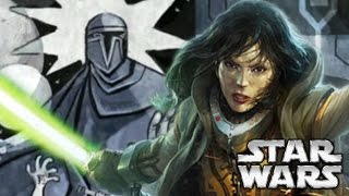The Mandalorian Wars: What We Know In Star Wars Canon So Far
