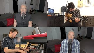 Michael Fairman – Other Side (At-Home Acoustic Performance)