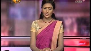 Sri Shakthi Tv - Video hài mới full hd hay nhất - ClipVL net