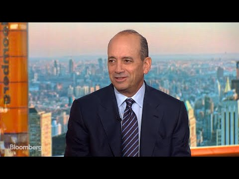 Gotham's Greenblatt Says Plunge in IPOs Is Starving Firms of Capital