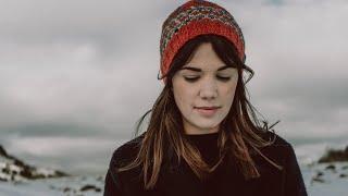 Clara Louise   Dezembernacht (Offizielles Musikvideo)