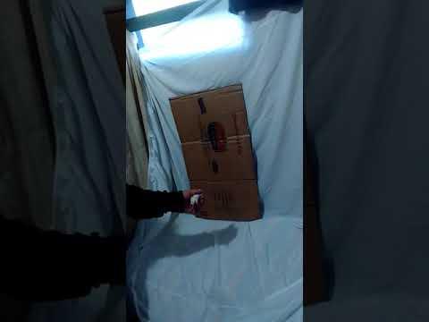 Adelgazo en 30 días con dzhilian maykls el vídeo 1 nivel mirar