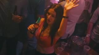 iLicris - Pink Elephant - Belém, PA