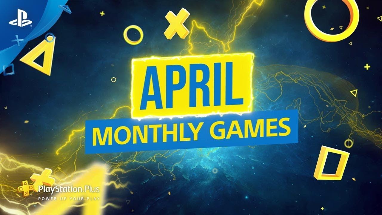 Conan Exiles e The Surge sono i tuoi giochi di PlayStation Plus di aprile