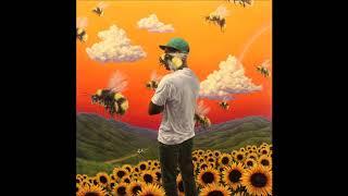 Tyler, The Creator - Flower Boy (FULL ALBUM 2017)