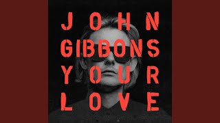 Your Love (Club Mix)