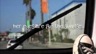 440 - Chase Coy (lyrics)