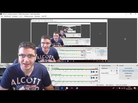 Streamlabs Obs Display Capture Black Screen