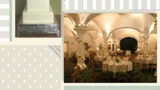 Wedding Rehearsal Dinners & High School Proms / Class Reunions