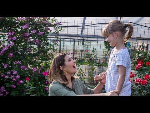 Negi plantare cum să scapi de copii