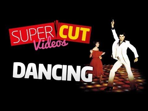 Ouvir Dancin In Days