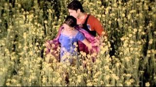 Takleya [Full Song] Billo - YouTube