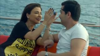 تحميل اغاني Jad Khalifeh - Zay El Malak | جاد خليفة - زي الملاك (من مسلسل مدرسة الحب) | 2016 MP3