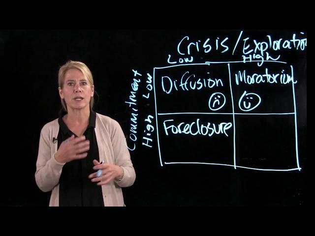 Pronunție video a Marcia în Engleză