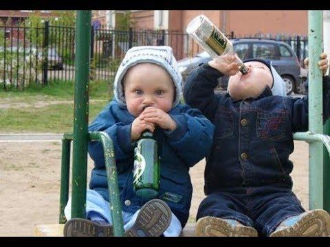 Die Epilepsie aus für des Alkoholismus