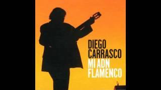 Diego Carrasco   Me Voy Pa Mi Casa