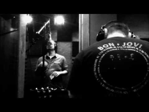 The Wayne Hoskins Band - Give Me Time (UNOFFICIAL)