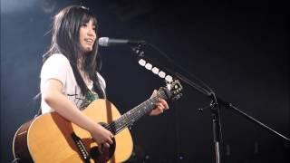 ♪KissHug miwa 弾き語り ミューズノート -aiko- #21