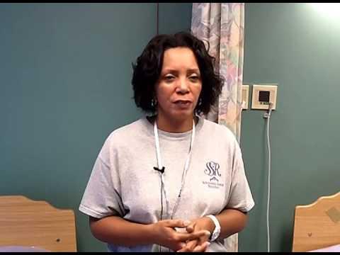 Licensed Practical Nurse (LPN), Career Video from drkit.org
