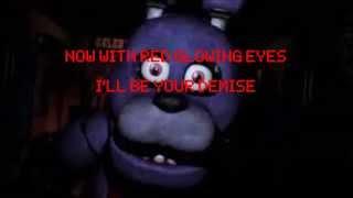 The Bonnie Song - Groundbreaking (Lyrics)