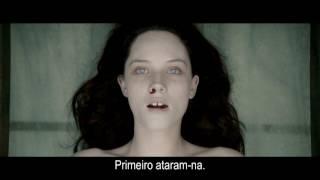'A Autópsia de Jane Doe' - Trailer (Legendado)